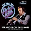 The Best of Acker Bilk: Stranger on the Shore and 15 Other All-Time Hits