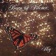 Born in Silence