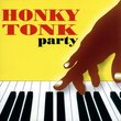 Honky Tonk Party