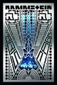 RAMMSTEIN: PARIS [2 CD/Blu-ray]