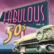 Fabulous 50s - Vol.2