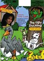 Froggy's Country Storybook presents The Ugly Duckling narrated by Terri Clark