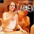 Bizet - Carmen / Béatrice Uria-Monzon, Papis, Vaduva, Le Texier, Lombard [highlights]