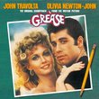 Grease (Mlps) (Shm)