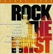Rock The First Vol. 4
