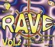 World of Rave 2