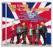 British Bands