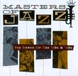 Masters Of Jazz, Vol. 3: Big Bands Of The '30s & '40s { Various Artists }