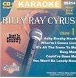 Karaoke: Billy Ray Cyrus