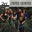 20th Century Masters: The Best Of Lynyrd Skynyrd (Millennium Collection)
