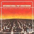 International Pop Overthrow 6