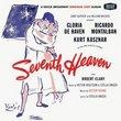 Seventh Heaven (1955 Original Broadway Cast)
