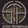 Stone the Hostess