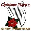 Christmas Harp 2