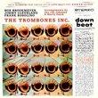 Trombones Inc.