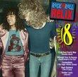 Rock 'n Roll Relix (Series): 1972-1973