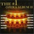 The #1 Opera Album II
