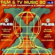 Film And TV Music 90, Vol. 6