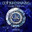 The BLUES Album (2020 Remix) (1CD)