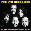 The Complete Soul City/Bell Singles 1966-1975 (3 CD Set)