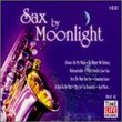 Sax By Moonlight