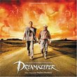 Dreamkeeper [Original Television Soundtrack]
