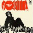 Gorilla (Mlps)