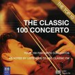 The Classic 100 Concerto: The Top 10