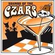 Sounds of the Czars