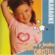 Canta Y Baila Con Christell: Karaoke