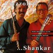 From Piazzolla to Ravi Shankar