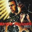 Blade Runner - O.S.T.