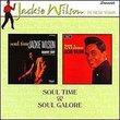 Soul Time / Soul Galore