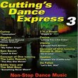 Cutting's Dance Express 3