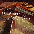 Oscar, With Love: The Songs of Oscar Peterson (3-CD digipak)
