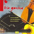 Trio Gomina