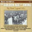Golden Age of Swing: Big Band Legends V.