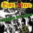 Punx Unite: Leadres of Today