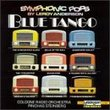 Symphonic Pops By Leroy Anderson: Blue Tango