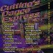 Cutting's Dance Express, Vol. 1