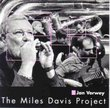 Miles Davis Project