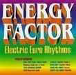 Electric Euro Rhythms