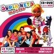 Les Super Hits Des Kids