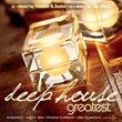 Deep House Greatest