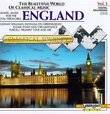 Classical Journey, Vol. 3: England