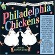 Philadelphia Chickens (Sandra Boynton's Imaginary Musical Revue)