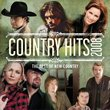 Country Hits 2008