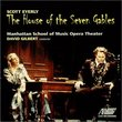 Eyerly: The House of the Seven Gables
