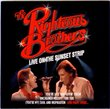 The Righteous Brothers Live on the Sunset Strip