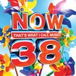Now 38: That's What I Call Music